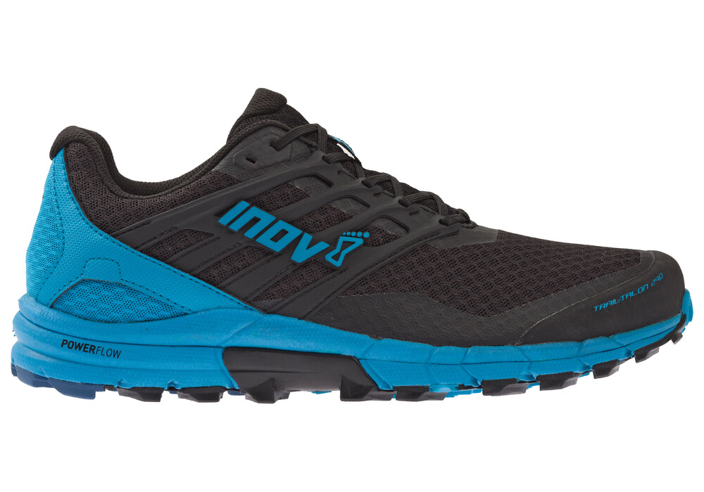 Are Inov Shoes True To Size